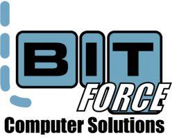 BIT Force – Computer Solutions
