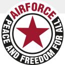 https://www.air-force.nl/