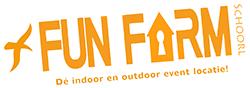 Fun Farm Schoorl