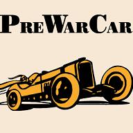 https://www.prewarcar.com