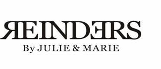 Reinders Fashion b.v.